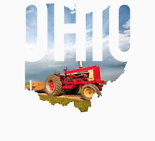 Ohio - Farm Unisex T-Shirt