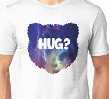 Bear Hug?  Unisex T-Shirt