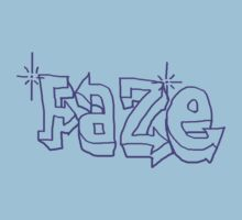 Faze Graffiti by designbyzach