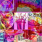 club d' amour by DMEIERS