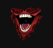 The Clown Prince of Crime - joker Unisex T-Shirt
