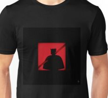Shadow - Maul Unisex T-Shirt