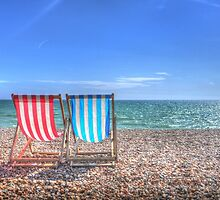 Seaside View by Ms-Bexy