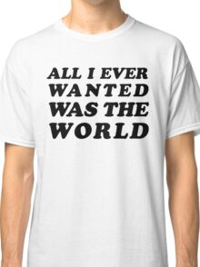PRIMADONNA Classic T-Shirt