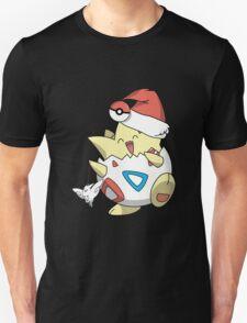 Christmas Togepi T-Shirt
