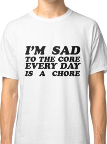 PRIMADONNA 2 Classic T-Shirt