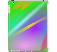 Cool Beauty iPad Case/Skin