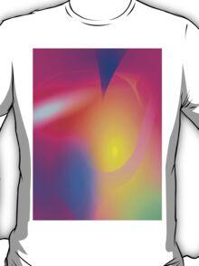 Originality 2 T-Shirt