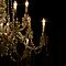 Beautiful Chandeliers