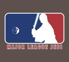 Major League Jedi Kids Clothes