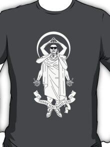LIL B THE BASED GOD (RARE SHIRT) T-Shirt