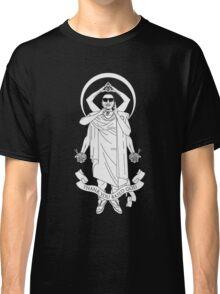LIL B THE BASED GOD (RARE SHIRT) Classic T-Shirt