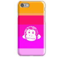 Smartphone Case - Truck Stop Bingo  - Pastel  iPhone Case/Skin