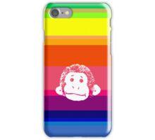 Smartphone Case - Truck Stop Bingo - Candy  iPhone Case/Skin