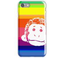 Smartphone Case - Truck Stop Bingo - Candy - Big iPhone Case/Skin