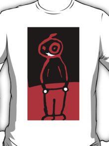 Alex's Alien! T-Shirt