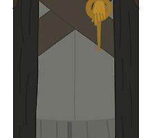 Eddard Stark by MorganThomas