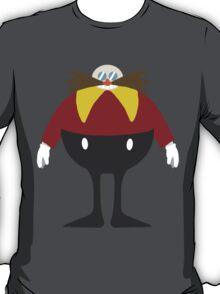 E.G.G.M.A.N (normal ver) T-Shirt