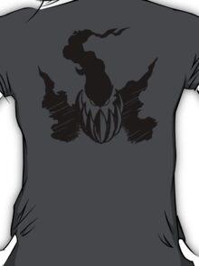 【2000+ views】Pokemon Darkrai T-Shirt