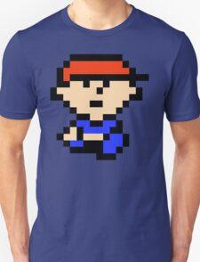 Ninten T-Shirt
