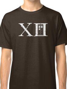 The 12th Classic T-Shirt