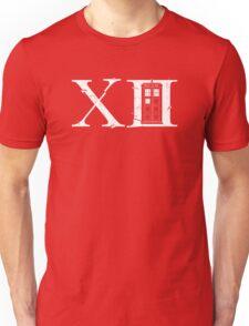 The 12th Unisex T-Shirt