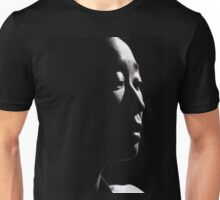 Cristina Yang - Shadow Unisex T-Shirt