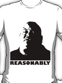 Huell T-Shirt
