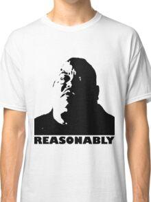 Huell Classic T-Shirt