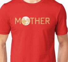 Mother Logo Unisex T-Shirt