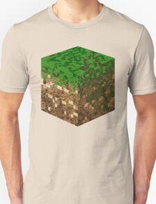 RealCraft  T-Shirt