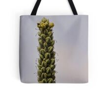 Tall Stalk Tote Bag