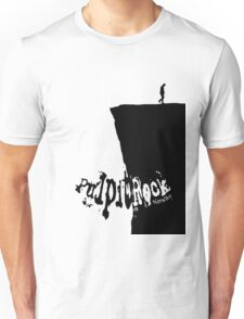 Pulpit Rock T-Shirt