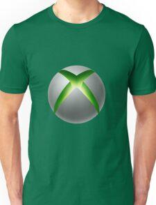 Xbox - Logo Unisex T-Shirt