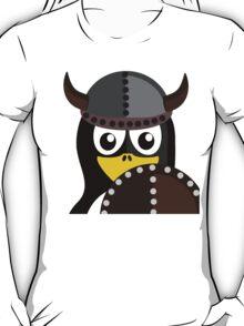 Viking Penguin T-Shirt