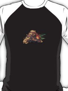 Rantology Gorge T-Shirt