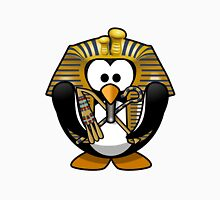 King Tut Penguin T-Shirt