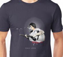 Ben - 2 Unisex T-Shirt