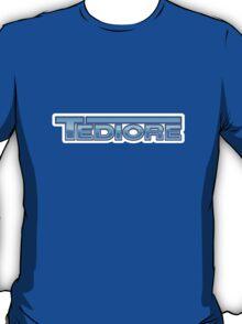 Tediore T-Shirt