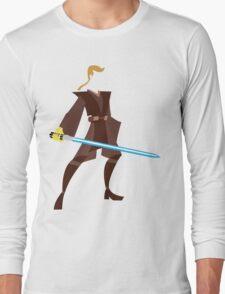 Anakin (Padawan) Long Sleeve T-Shirt