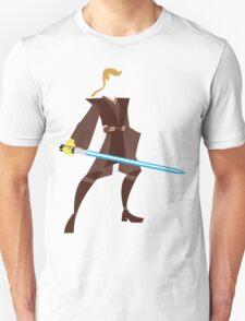 Anakin (Padawan) T-Shirt