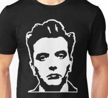 Ian Brady Unisex T-Shirt