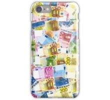 Loads of Money iPhone Case/Skin