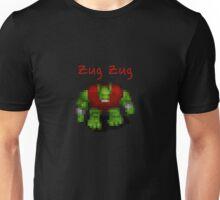 Zug Zug Unisex T-Shirt