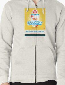 Slusho! T-Shirt