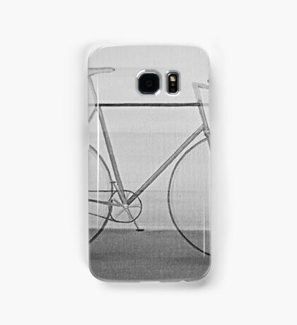 Fixie Samsung Galaxy Case/Skin