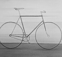 Fixie by rubiconfound