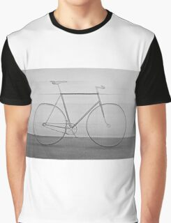 Fixie Graphic T-Shirt