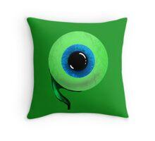 Jacksepticeye - Septic Eye Sam Throw Pillow