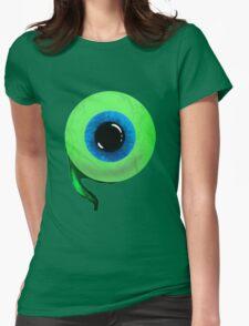 Jacksepticeye - Septic Eye Sam T-Shirt